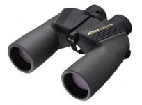 Nikon 7X50 CF WP Marine távcső