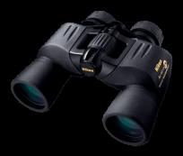 Nikon 8X40 Action EX  távcső