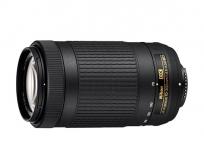 Nikon AF-P Nikkor 70-300mm f/4,5-6,3 G ED DX