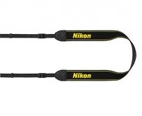 Nikon AN-DC3 vállszíj fekete