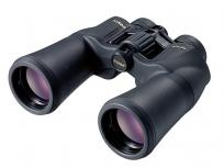 Nikon Aculon A211 16x50 távcső