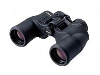 Nikon Aculon A211 8x42 távcső