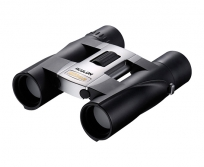 Nikon Aculon A30 10X25 ezüst távcső