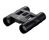 Nikon Aculon A30 10X25 fekete távcső