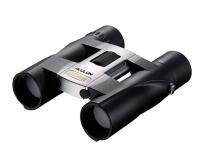 Nikon Aculon A30 8X25 ezüst távcső