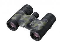 Nikon Aculon W10 10x21 terepszínű távcső
