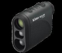 Nikon Aculon  LRF AL11  távolságmérő