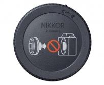 Nikon BF-N2 vázsapka -Z- telekonverterekhez
