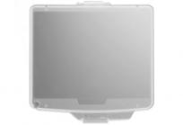 Nikon BM-5 LCD védő