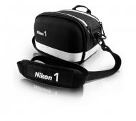 Nikon CF-EU06 táska