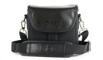 Nikon CS-P08 táska