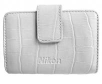 Nikon CS-S36 tok fehér