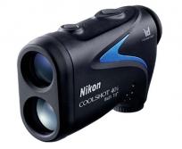 Nikon Coolshot 40i lézeres távolságmérő