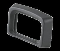 Nikon DK-16 szemkagyló