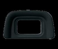 Nikon DK-20 gumi szemkagyló