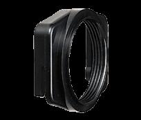 Nikon DK-22 szemlencse adapter