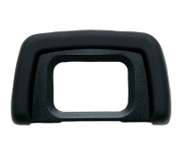 Nikon DK-24 szemkagyló
