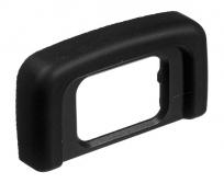 Nikon DK-25 szemkagyló