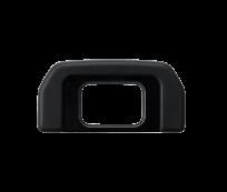 Nikon DK-28 gumi szemkagyló