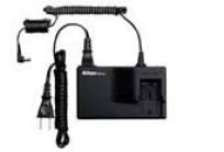 Nikon EH-21 akkutöltő és hálózati adapter