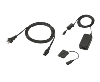 Nikon EH-62f AC adapter EP