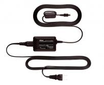 Nikon EH-67 AC Adapter