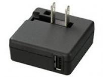 Nikon EH-70P hálózati adapter