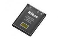Nikon EN-EL10 Li-ion akku