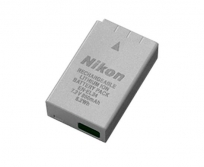 Nikon EN-EL24 Li-ion akku