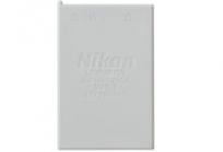 Nikon EN-EL5 Li-ion akku