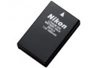 Nikon EN-EL9a Li-ion akku