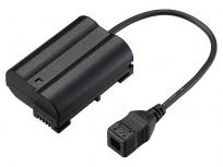 Nikon EP-5B Power Connector