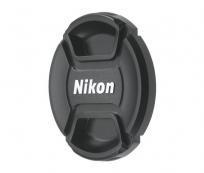 Nikon LC-52 52mm objektívsapka