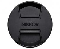 Nikon LC-77B objektív sapka