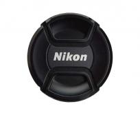 Nikon LC-82 objektívsapka