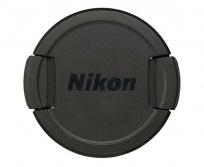 Nikon LC-CP29 objektív sapka