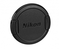 Nikon LC-CP31 objektív sapka