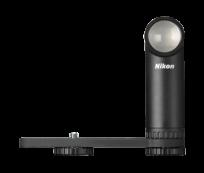 Nikon LD-1000 LED FÉNY FEKETE