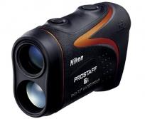 Nikon LRF Prostaff 7i távolságmérő