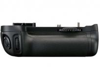 Nikon MB-D14 markolat