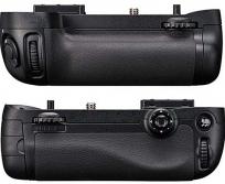 Nikon MB-D15  markolat