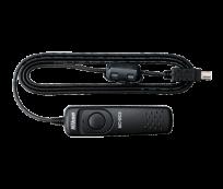 Nikon MC-DC2 vezetékes távkioldó