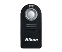 Nikon ML-L3 infra távkioldó