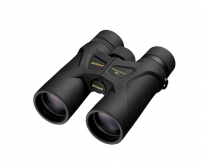 Nikon PROSTAFF 3S 8x42 távcső