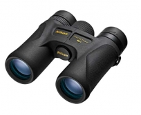 Nikon PROSTAFF 7S 8x30 távcső