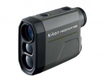 Nikon Prostaff 1000 távolságmérő