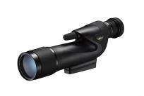 Nikon Prostaff 5  Fieldscope 60mm