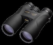 Nikon Prostaff 5  8X42 távcső