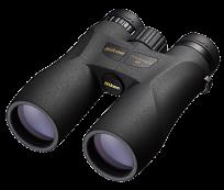 Nikon Prostaff 5  10X42 távcső
