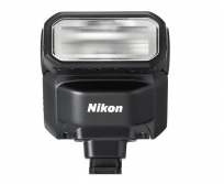 Nikon Speedlight SB-N7 vaku fekete